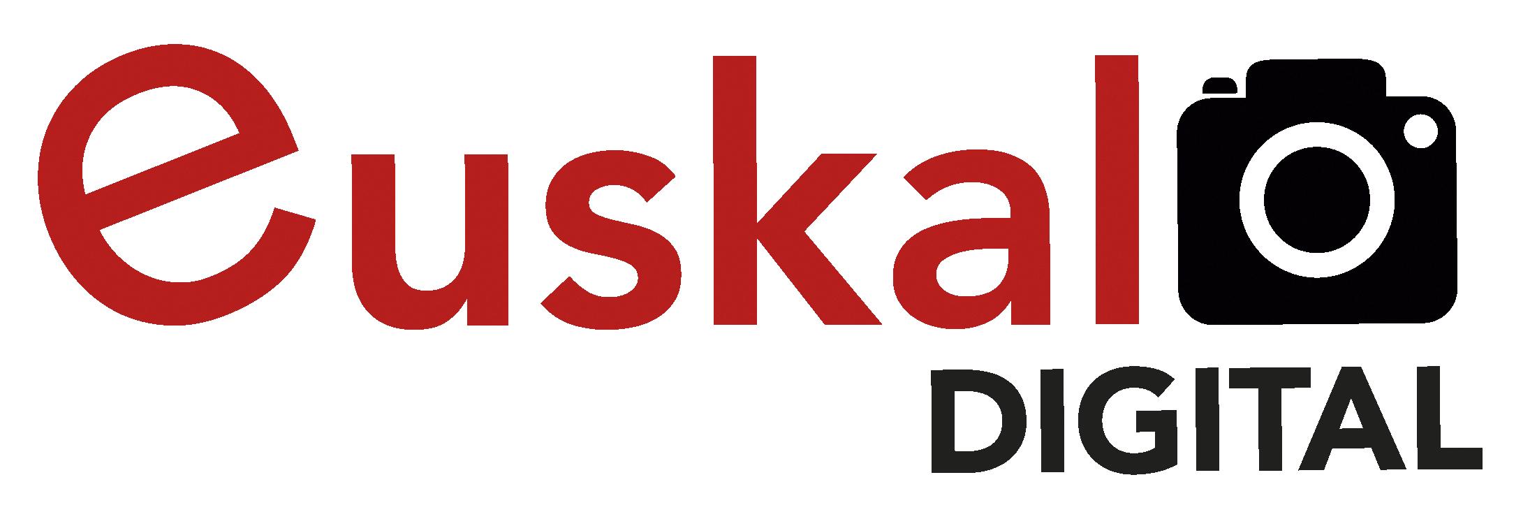 Euskal digital